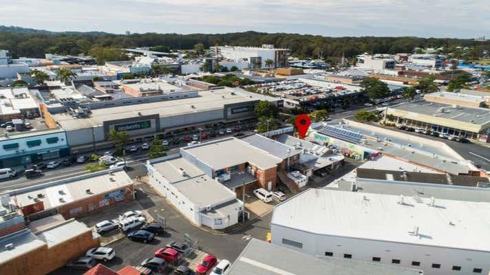 12 Park Avenue Coffs Harbour NSW 2450 - Image 6