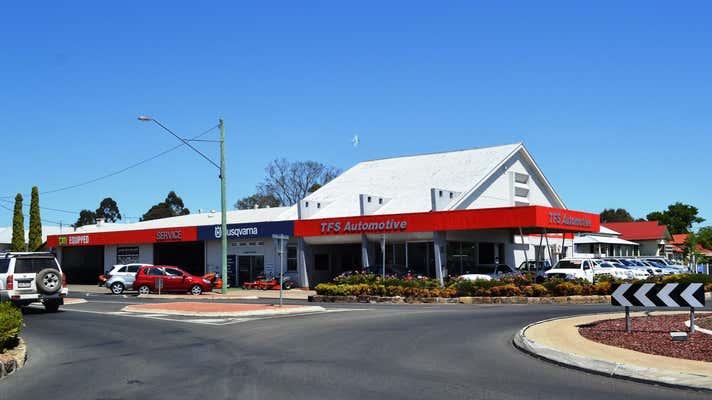 122 Grafton Street Warwick QLD 4370 - Image 2