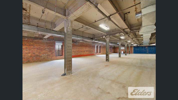 47 Warner Street Fortitude Valley QLD 4006 - Image 6