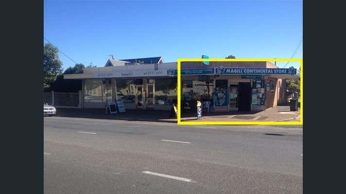 Shop 1, 523 Magill Road Magill SA 5072 - Image 2