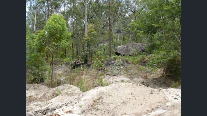 3045 Orara Way Kremnos NSW 2460 - Image 1