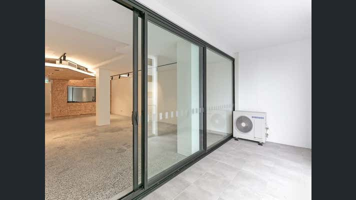 2/17-19 Central Avenue Manly NSW 2095 - Image 1