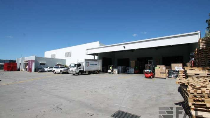 Whole Building, 80 Stradbroke Street Heathwood QLD 4110 - Image 1