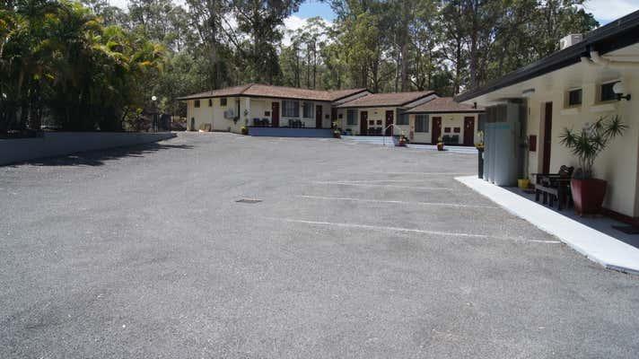 Kempsey NSW 2440 - Image 9