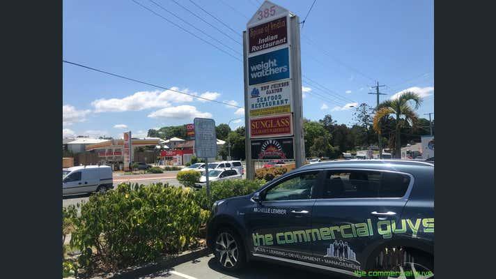 1/385 Gympie Road Kedron QLD 4031 - Image 9