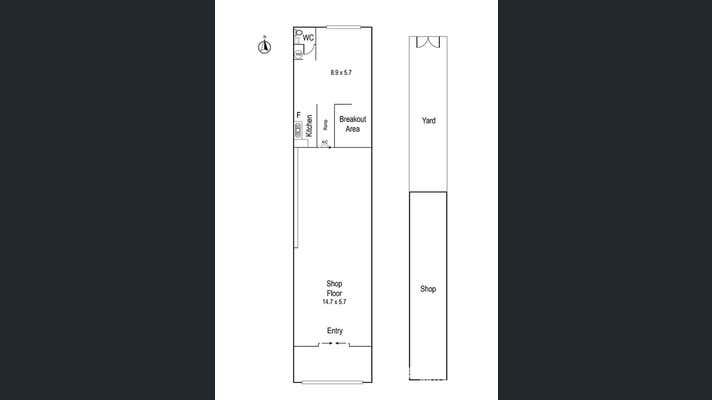 15 McNamara Street Macleod VIC 3085 - Image 8
