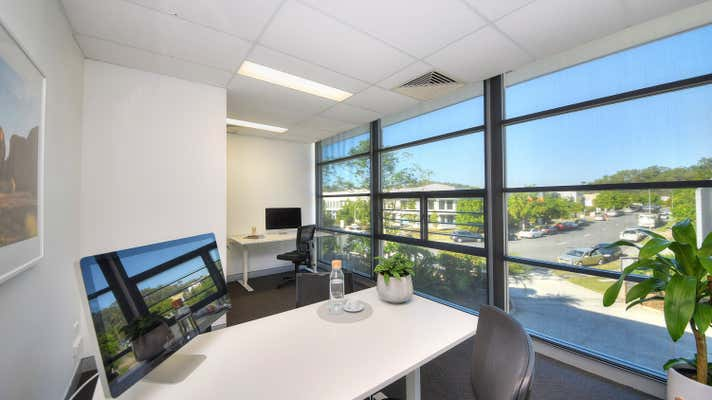 Unit 11, 76 Township Drive Burleigh Heads QLD 4220 - Image 1