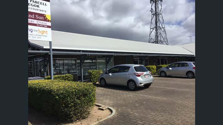 5/245 Bourbong Street, Bundaberg West QLD 4670 - Image 15