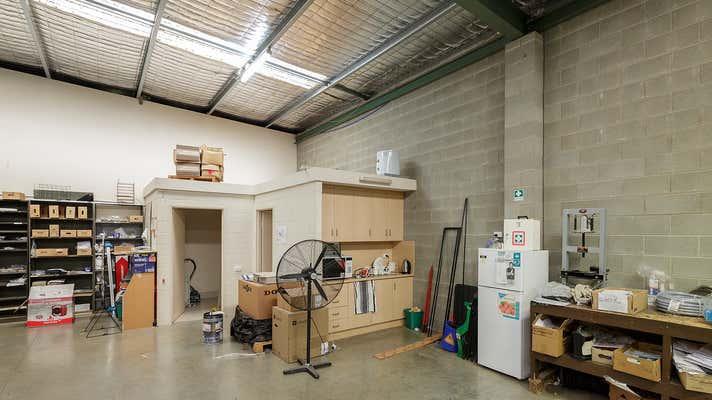 447 Wagga Rd Lavington NSW 2641 - Image 8