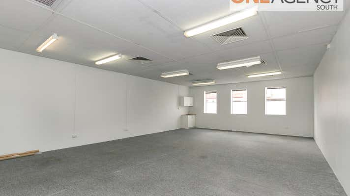 Suite 2-163 Canning Hwy East Fremantle WA 6158 - Image 1