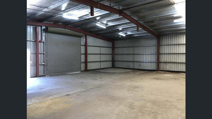 Shed 4, 401 Lal Lal Street Ballarat East VIC 3350 - Image 2