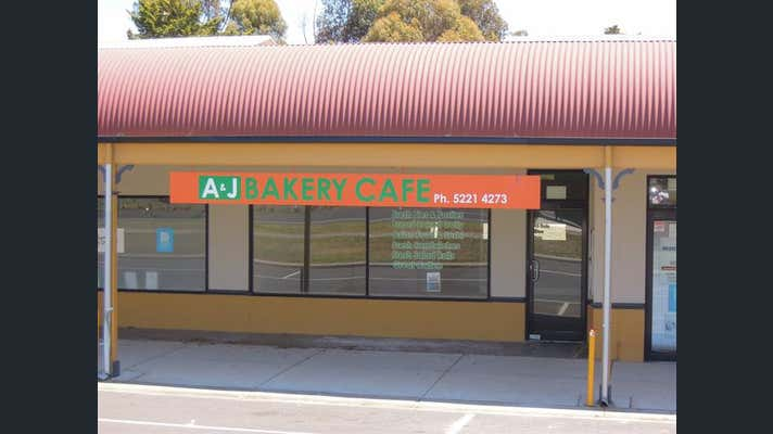 Shop 6 Ormond Village East Geelong VIC 3219 - Image 1