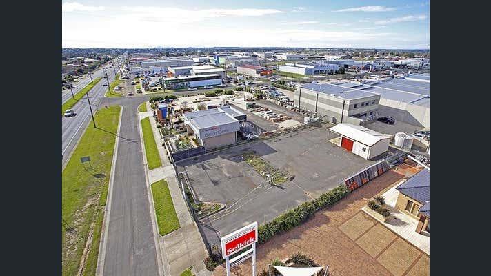 206 Torquay Road Grovedale Geelong VIC 3220 - Image 1