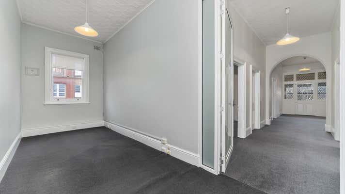 3/21 Bathurst Street Hobart TAS 7000 - Image 2