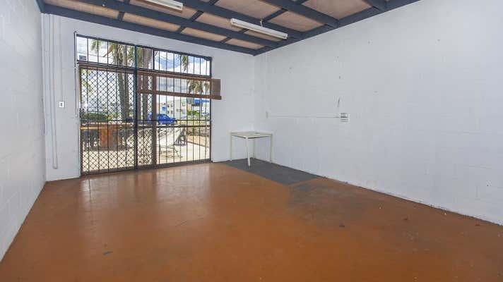 1 B, 37 Lawrence Drive Nerang QLD 4211 - Image 2