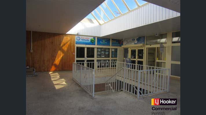 Springwood NSW 2777 - Image 2