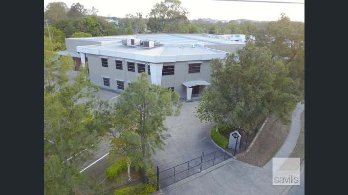 29 Breene Place Morningside QLD 4170 - Image 2