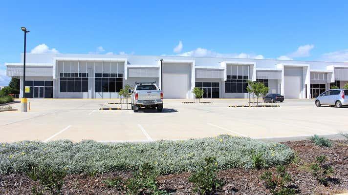 234 McDougall Street Glenvale QLD 4350 - Image 2