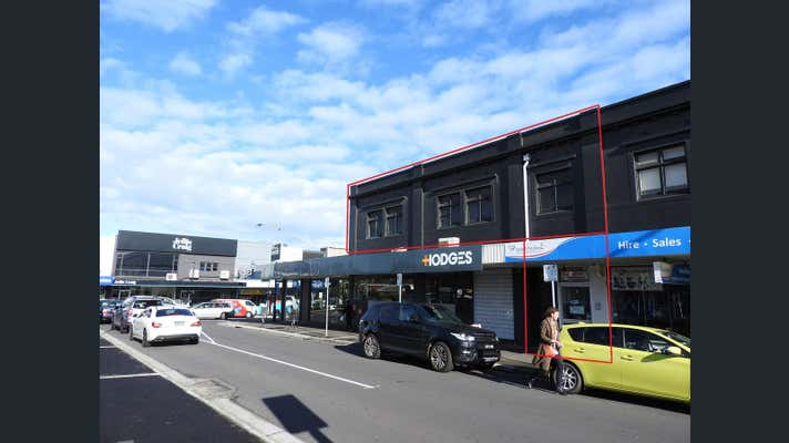1/361 Centre Road Bentleigh VIC 3204 - Image 2