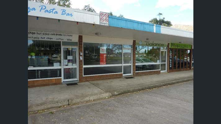 Shop 2, 16 Diamond Drive Diamond Beach NSW 2430 - Image 1