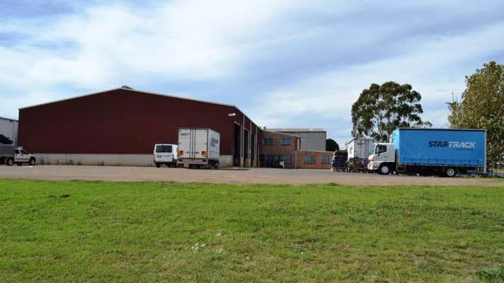 9 Tait Street Torrington QLD 4350 - Image 2