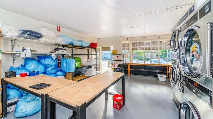 The Laundry Yamba, 1/32 Coldstream Street Yamba NSW 2464 - Image 2