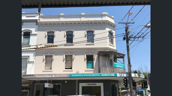 Randwick Junction Business Centre, 6/126 Avoca Street Randwick NSW 2031 - Image 1