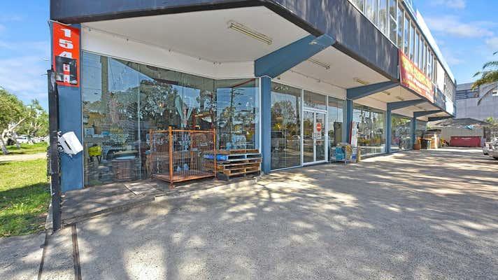 1546 Canterbury Rd Punchbowl NSW 2196 - Image 2