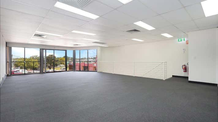 2/10 Welch Street Underwood QLD 4119 - Image 2
