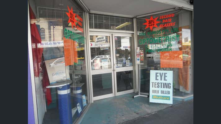 386 Sydney Road Coburg VIC 3058 - Image 2