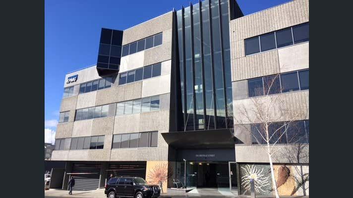 Level 2, 100 Melville Street Hobart TAS 7000 - Image 1