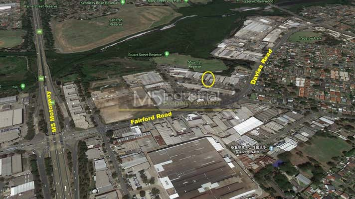 13B Arab Road Padstow NSW 2211 - Image 2