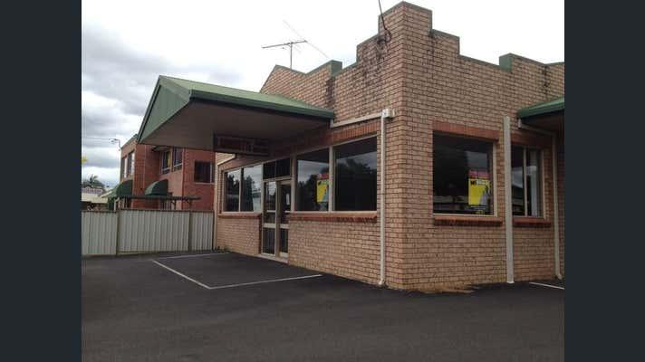 41 Queen Street Grafton NSW 2460 - Image 2