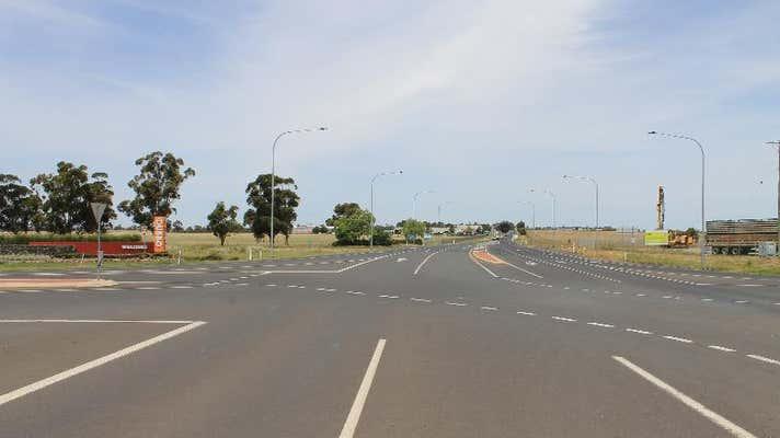 Pilon's Industrial Estate, Mitchell Highway Dubbo NSW 2830 - Image 8
