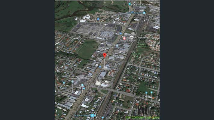 1/410 Gympie Road Strathpine QLD 4500 - Image 12