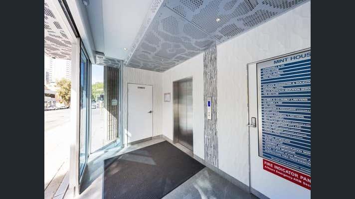326 Hay Street Perth WA 6000 - Image 13