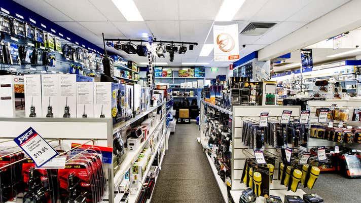 Bondi Westfield Parking >> 125 Bronte Road, Bondi Junction, NSW 2022 - Sold Shop & Retail