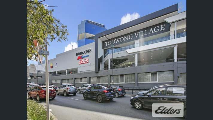 10 Benson Street Toowong QLD 4066 - Image 11