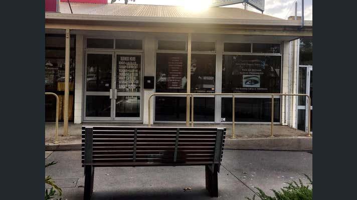 23 Station Street Nerang QLD 4211 - Image 2