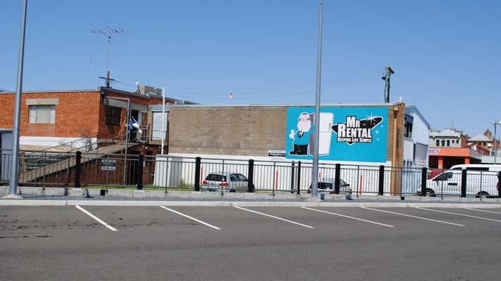 307 Ruthven Street - Shop 2 Toowoomba City QLD 4350 - Image 7