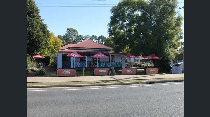 Suite 5, 10476 New England Highway Highfields QLD 4352 - Image 7