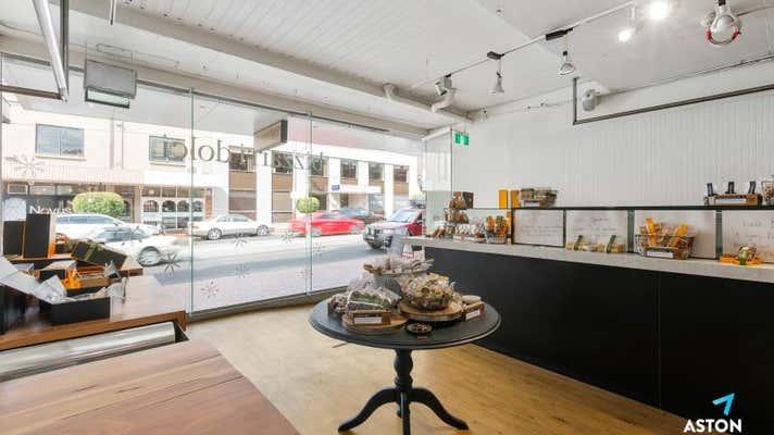 Shop 1/1395 Malvern Road Malvern VIC 3144 - Image 2