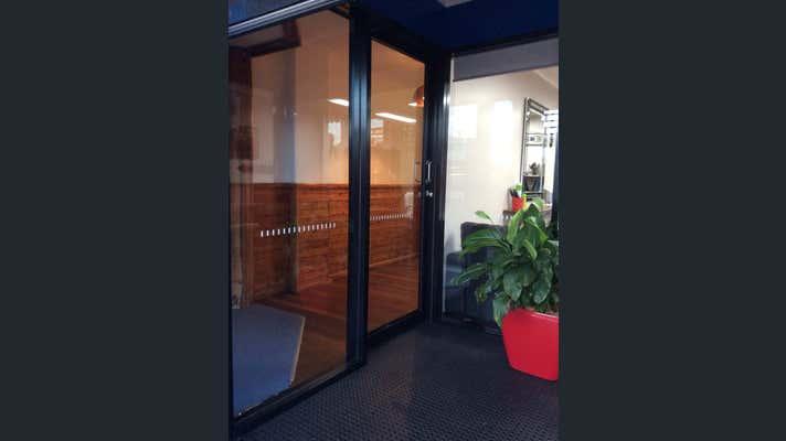 63 McDowall Street Roma QLD 4455 - Image 5