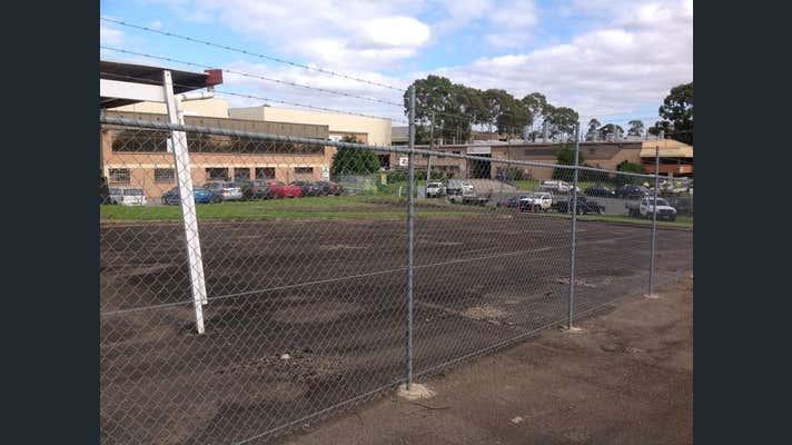 11 - 13 Welder Road Seven Hills NSW 2147 - Image 7