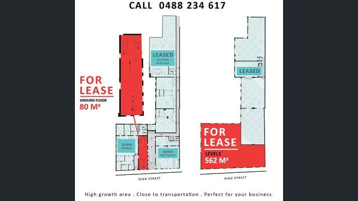 60 High Street Preston VIC 3072 - Image 1