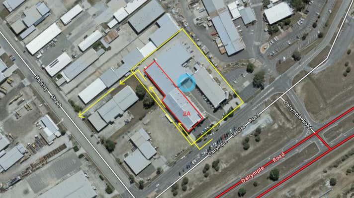 2A/125-131 Dalrymple Road Garbutt QLD 4814 - Image 11