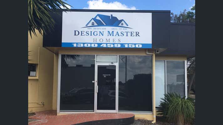 4/360 Stenner Street Kearneys Spring QLD 4350 - Image 5