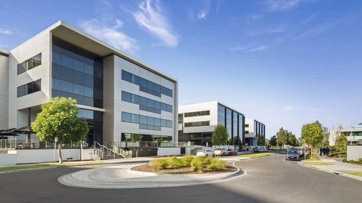 Nexus Corporate Park, 4 Nexus Court Mulgrave VIC 3170 - Image 2