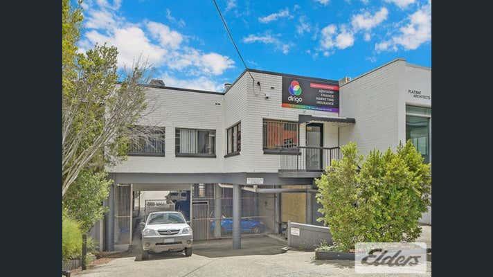 16 Douglas Street Milton QLD 4064 - Image 9