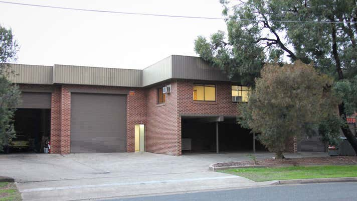 3A/2 Resolution Drive Caringbah NSW 2229 - Image 1